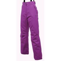 womens-short-leg-dare2b-headturn-plum-ski-pants-salopettes-size-18-only-short-2093-p.jpg