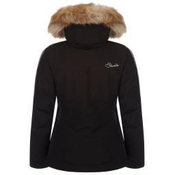 dare2b-womens-captivate-ski-jacket-black-size-16-only-uk-rrp-210-choose-size-uk-8-[3]-4169-p.jpg