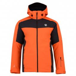 dare2b-intermit-mens-ski-board-jacket-clementine-orange-m-8x-choose-size-8xl-[2]-7342-p.jpg