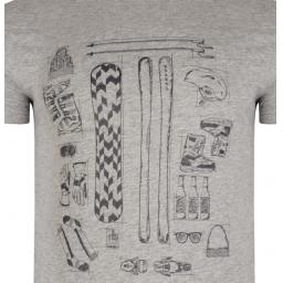 dare2b-t-shirt-plenitude-ash-grey-[3]-5823-p.png