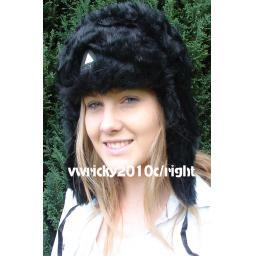 ice-peak-black-faux-fur-trapper-style-hat-1--8601-p.jpg