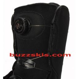 sp-ic-recon-poq-snowboard-boots-sizes-9-9.5-10-[2]-634-p.jpg