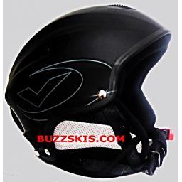 five-seasons-ski-crash-helmet-sizes-m-l-xl-now-29.99-54-p.jpg