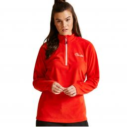 dare2b-women-s-freeze-dry-ii-fleece-red-sizes-8-14-5403-p.png