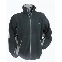 mens-grey-five-seasons-gas-heavyweight-zip-up-fleece-top-sizes-m-l-xl-2276-p.jpg