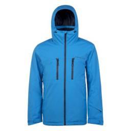 protest-clavin-ski-snowboard-jacket-marlin-blue-6554-1-p.jpg
