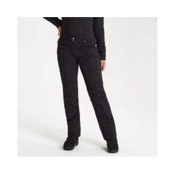 womens-dare2b-clarity-black-skinny-stretch-ski-pants-short-leg-size-uk-12-eu-38-8353-p.jpg