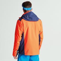 dare2b-vigour-mens-ski-board-jacket-vibrant-orange-[2]-6489-p.png