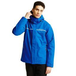 dare2b-steady-out-ski-jacket-blue-s-3xl-choose-size-7xl-4963-p.jpg