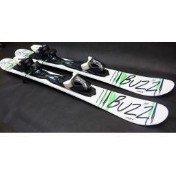 buzz-atom-max-v10-white-lime-99cms-snow-blade-ski-with-tyrolia-release-bindings-[2]-7935-p.jpg