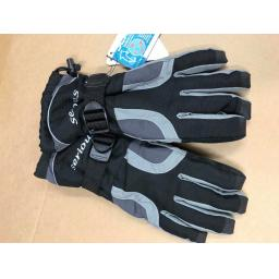 adult-mens-black-grey-ski-gloves-extra-small-8702-p.jpg