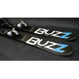 buzz-gyro-black-blue-2020-126cms-adult-short-skis-inc-tyrolia-bindings-just-arrived-[2]-7623-p.jpg