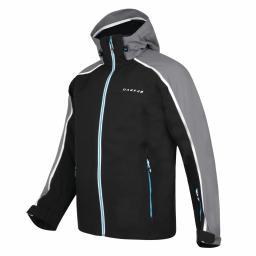 dare2b-immensity-ii-ski-jacket-black-grey-6xl-and-8xl-[2]-4896-p.jpg