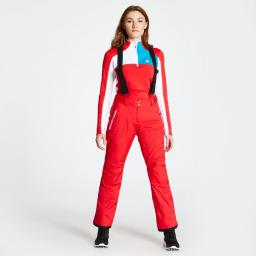 womens-dare2b-effused-lollipop-red-stretch-ski-pants-sizes-8-20-short-leg-7385-p.jpg