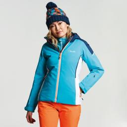 dare2b-womens-contrive-aqua-blue-wing-ski-jacket-8735-p.jpg