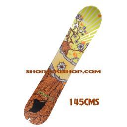 palesport-miracle-145cm-snowboard-rrp-249.99-now-99.99-99-p.jpg