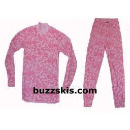 womens-five-seasons-muriel-thermal-base-layer-set-pink-floral-3783-p.png
