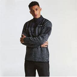 dare2b-mens-black-alliance-top-size-medium-fleece-size-size-large-8690-p.jpg
