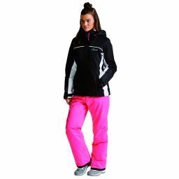 dare2b-womens-attract-ii-ski-pants-salopettes-cyber-pink-size-8-20-regular-leg-size-uk-10-[2]-5970-p.jpg