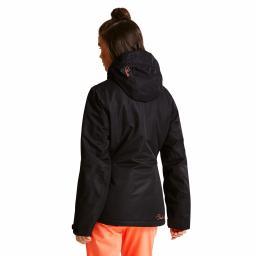 dare2b-womens-beckoned-ii-black-ski-jacket-sizes-12-14-choose-size-uk-20-[2]-6402-p.jpg