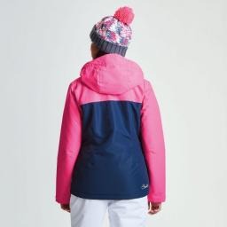 dare2b-womens-prosperity-blue-wing-pink-ski-jacket-ladies-sizes-8-30-choose-size-uk-18-eu-44-[2]-7646-p.jpg
