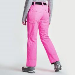 womens-dare2b-pink-free-scope-ii-ski-board-pants-short-leg-[2]-7550-p.jpg