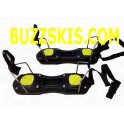 bindings-suitable-for-snowblades-or-mini-skis-sporten-brand--841-p.jpg