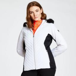 dare2b-womens-icebloom-white-ski-jacket-choose-size-uk-12-eu38-7409-p.jpg