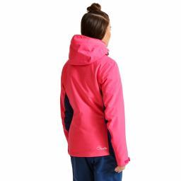 dare2b-womens-invoke-ii-cyber-pink-ski-jacket-sizes-10-12-and-28-[2]-6437-p.jpg