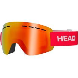 head-solar-fmr-goggle-double-mirror-ski-snowboard-red-strap-cat-2-size-l-8375-p.jpg
