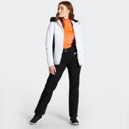 dare2b-womens-icebloom-white-ski-jacket-choose-size-uk-12-eu38-[3]-7409-p.jpg