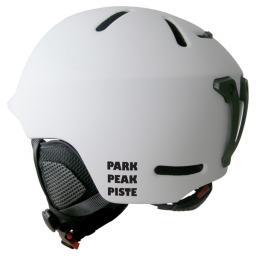 manbi-the-commander-ski-crash-helmet-matt-white-sizes-m-l-xl-[2]-1899-p.jpg