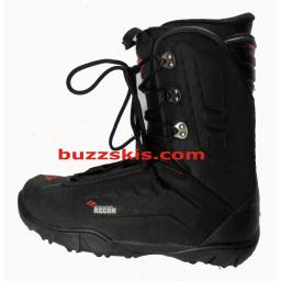 sp-ic-recon-with-laces-snowboard-boots-sizes-9.5-10-10.5-638-p.jpg
