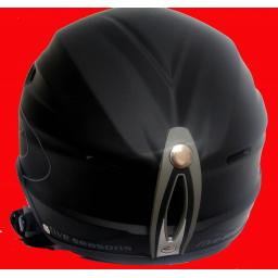 five-seasons-ski-crash-helmet-sizes-m-l-xl-now-29.99-[2]-54-p.jpg