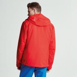 dare2b-vigour-mens-ski-board-jacket-code-red-[2]-6730-p.jpg