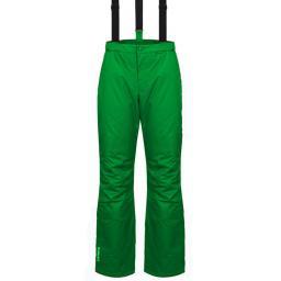 ice-peak-travis-mens-ski-snowboarding-salopettes-pants-green-sizes-s-m-l-xl-xxl-1066-p.jpg