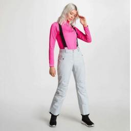 womens-dare2b-effused-argent-grey-soft-shell-ski-pants-sizes-10-16-short-leg-8390-dv-p.jpg