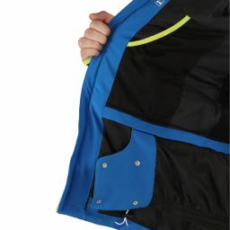 dare2b-enthrall-mens-ski-board-jacket-in-blue-size-8xl-only-choose-size-7xl-[3]-6335-p.jpg