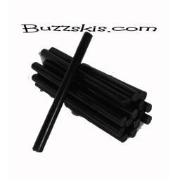 p-tex-base-repair-candle-sticks-x-5-sticks-black-or-clear-freepost-uk-1126-p.jpg