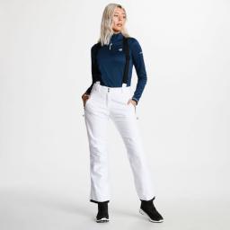 womens-dare2b-effused-white-stretch-ski-pants-sizes-8-20-short-leg-size-uk-12-eu-38-7398-p.jpg