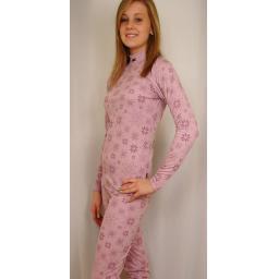 womens-five-seasons-superwoman-thermal-base-layer-set-pink-pattern-size-8-only-7267-p.jpg