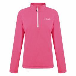 dare2b-women-s-freeze-dry-ii-fleece-cyber-pink-sizes-8-16-size-uk-16-5836-p.jpg