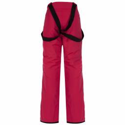 dare2b-womens-attract-ii-ski-pants-salopettes-duchess-pink-sizes-8-10-20-short-leg-size-uk-8-[3]-8150-p.jpg