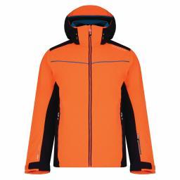 dare2b-vigour-mens-ski-board-jacket-vibrant-orange-[4]-6489-p.jpg