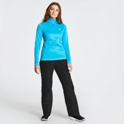 dare2b-womens-extort-black-ski-pants-trousers-size-8-20-reg-leg-size-uk-14-eu-40-[2]-7637-p.jpg
