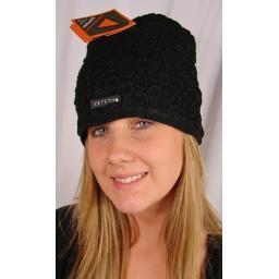 ice-peak-ski-hat-acrylic-fleece-mix-fleece-black-1275-p.jpg