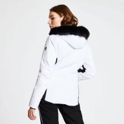 dare2b-womens-icebloom-white-ski-jacket-choose-size-uk-12-eu38-[2]-7409-p.jpg