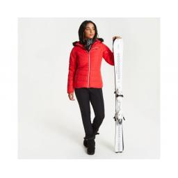 womens-dare2b-slender-black-high-skinny-stretch-winter-trousers-pants-sizes-8-20-reg-leg-new-in-size-uk-8-eu-34-[3]-7498
