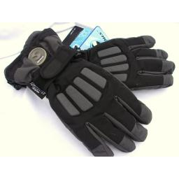 childrens-black-and-grey-ski-gloves-sizes-large-and-xl-8677-p.jpg
