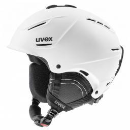 uvex-p1us-2.0-ski-crash-helmet-white-matt-sizes-m-l-8364-p.jpg